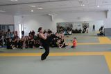photo body-karate-granville-310.jpg