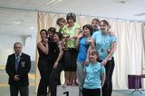 photo body-karate-granville-317.jpg