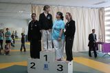 photo body-karate-granville-320.jpg