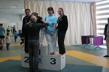 photo body-karate-granville-321.jpg