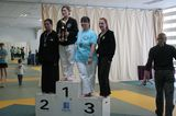 photo body-karate-granville-322.jpg