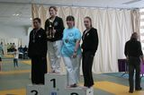 photo body-karate-granville-323.jpg