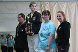 photo body-karate-granville-324.jpg