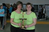 photo body-karate-granville-326.jpg
