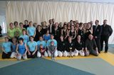 photo body-karate-granville-329.jpg