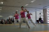photo body-karate-granville-33.jpg