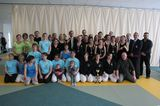 photo body-karate-granville-330.jpg