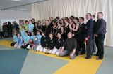 photo body-karate-granville-332.jpg