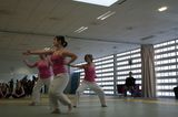 photo body-karate-granville-34.jpg