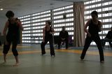 photo body-karate-granville-35.jpg