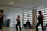 photo body-karate-granville-38.jpg