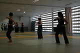 photo body-karate-granville-41.jpg