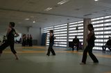 photo body-karate-granville-42.jpg