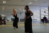 photo body-karate-granville-47.jpg