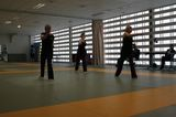 photo body-karate-granville-50.jpg