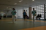 photo body-karate-granville-52.jpg