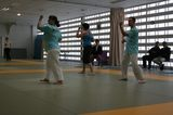 photo body-karate-granville-53.jpg