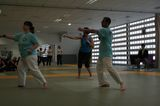 photo body-karate-granville-55.jpg