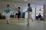 photo body-karate-granville-56.jpg