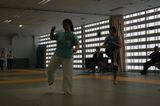 photo body-karate-granville-57.jpg