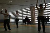 photo body-karate-granville-58.jpg