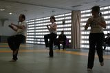 photo body-karate-granville-60.jpg