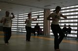 photo body-karate-granville-61.jpg