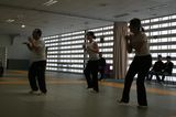photo body-karate-granville-62.jpg