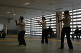 photo body-karate-granville-63.jpg