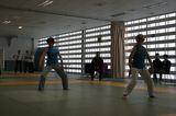 photo body-karate-granville-64.jpg
