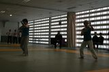 photo body-karate-granville-65.jpg