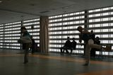 photo body-karate-granville-67.jpg
