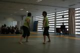 photo body-karate-granville-70.jpg
