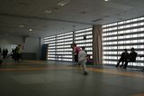 photo body-karate-granville-71.jpg