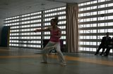 photo body-karate-granville-73.jpg