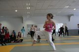 photo body-karate-granville-74.jpg