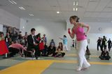 photo body-karate-granville-75.jpg