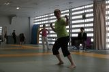 photo body-karate-granville-77.jpg