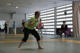 photo body-karate-granville-78.jpg