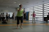 photo body-karate-granville-79.jpg