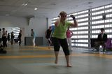 photo body-karate-granville-80.jpg