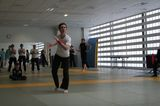 photo body-karate-granville-82.jpg