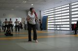 photo body-karate-granville-83.jpg