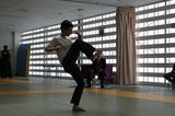 photo body-karate-granville-84.jpg