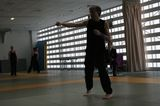 photo body-karate-granville-87.jpg