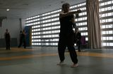 photo body-karate-granville-88.jpg