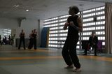 photo body-karate-granville-90.jpg