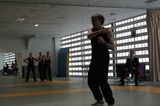 photo body-karate-granville-91.jpg