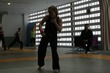 photo body-karate-granville-92.jpg