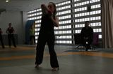 photo body-karate-granville-93.jpg